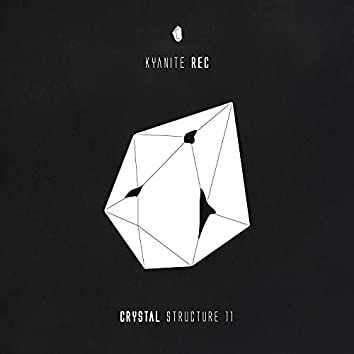 Crystal Structure 11