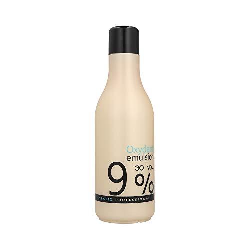Stapiz Crème peroxyde d'hydrogène 9% 1000 ml