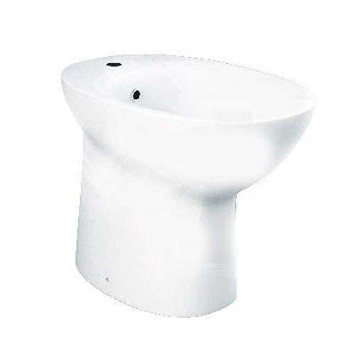 BIDET MORNING Rak Erogazione rubinetto