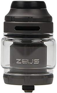 comprar comparacion GeekVape Zeus X RTA 4.5ml Capacidad del tanque de apoyo de la bobina de la construcción de la bobina simple/doble E-cig Va...