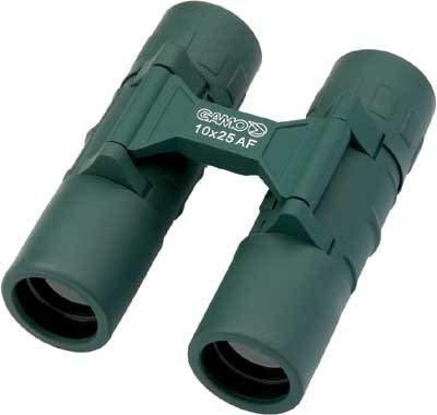 outlet Binoculares Autofocus 10X25 Gamo BE10X25AF
