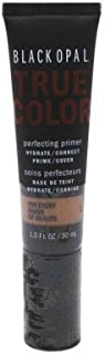 Black Opal True Color Primer Light 1oz (2 Pack)