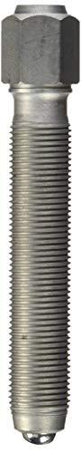 Spindel komplett 1779–37–01