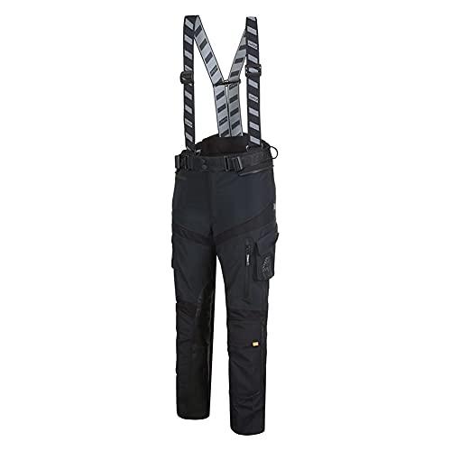 Rukka Exegal Gore-Tex Motorrad Textilhose 50