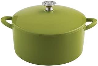 Mario Batali 2-Cup Essentials Pot, Pesto