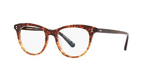 Oliver Peoples JARDINETTE OV5276U - 1638 Eyeglass Frame VINTAGE 1282 50mm