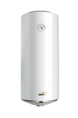♻️ Calentador eléctrico vertical Cointra Aral TNC-100