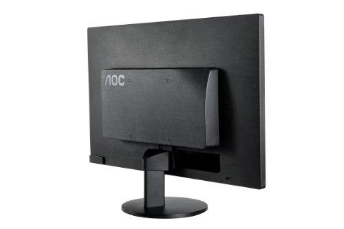 Build My PC, PC Builder, AOC M2470SWH