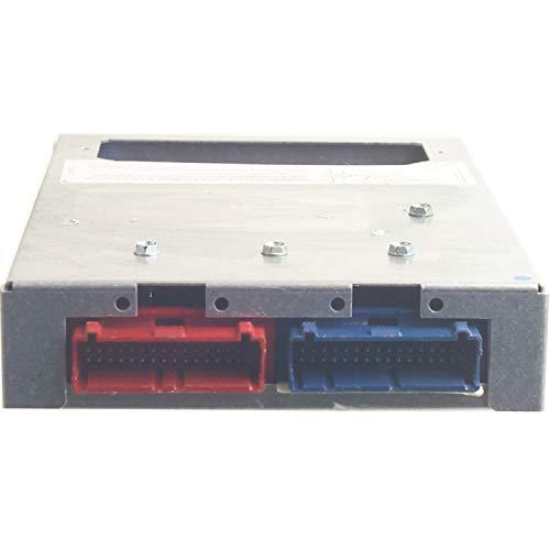 Cardone 77-6395 Remanufactured Engine Control Module Computer (ECM)
