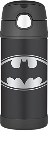 Thermos Funtainer 12 Ounce Bottle