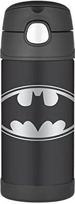 Thermos F4014BM6 Batman bottle