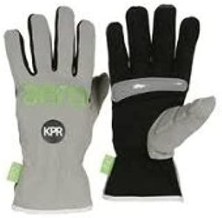 Aero P2 KPR Wicket Keeping Inners