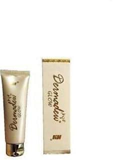 DERMADEW Glow Cream (50 g)