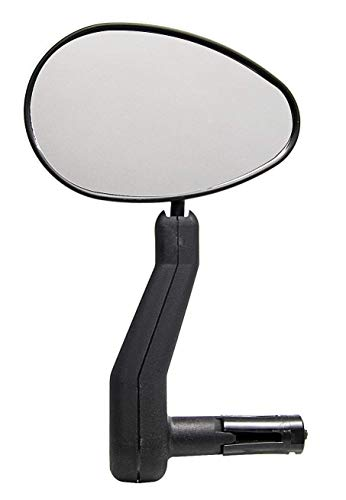 CATEYE - BM-500G Bike Mirror (left)