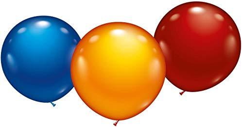 Karaloon 10015 Latexballon