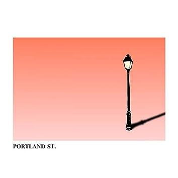 Portland St.