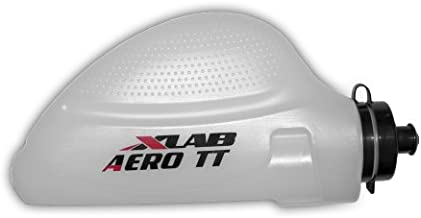 XLAB Aero TT Bottle (Clear, 20-Ounce)