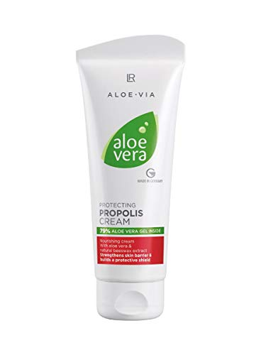 LR Aloe Vera with Propolis / Cream with Propolis 100