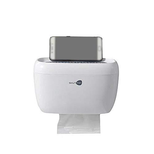Top 10 best selling list for enclosed toilet paper dispenser