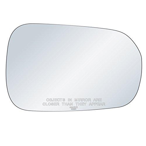 02 honda accord side mirror - 4