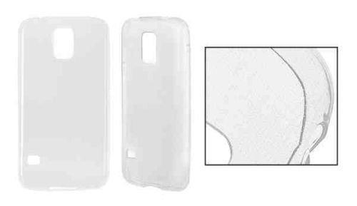 TelOne Slim 0.3mm Rugtas Redmi Note 5/5 Plus