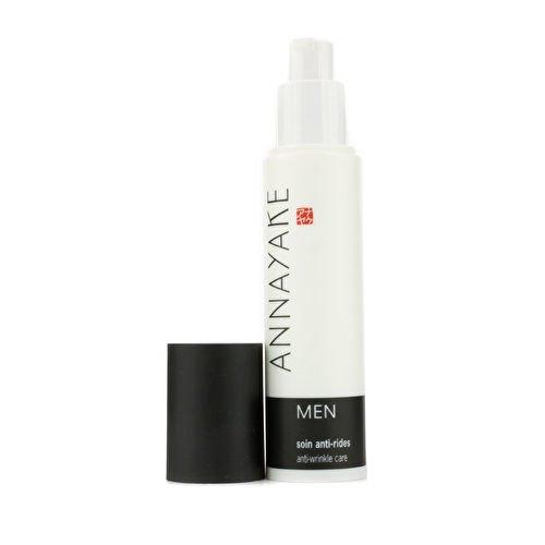 Annayake Men Anti-Wrinkle Care, 1er Pack (1 x 50 ml)