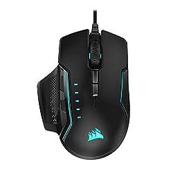 Logitech G600 Mouse Review - (June 2019)(Basic Tech Info)