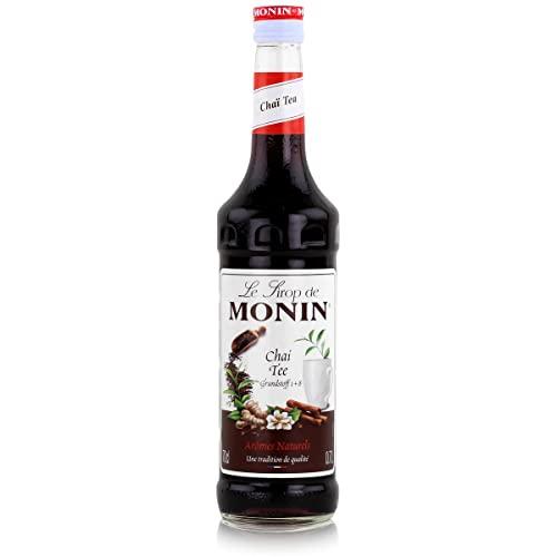 Monin -   Chai Tea Konzentrat