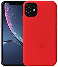 Best red colour iphone Reviews