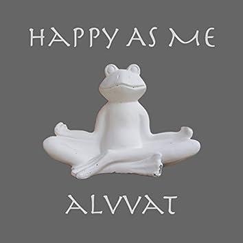 Happy as Me
