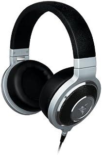 Razer Kraken Forged Edition Headphones