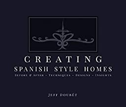 Best spanish colonial architecture Reviews