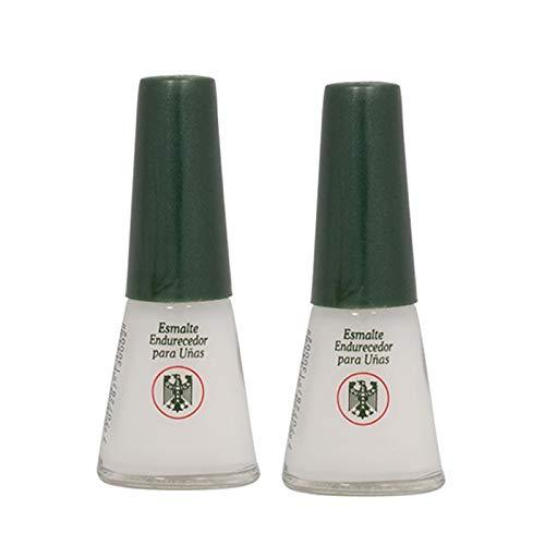 Esmalte Valmy  marca Quimica Alemana