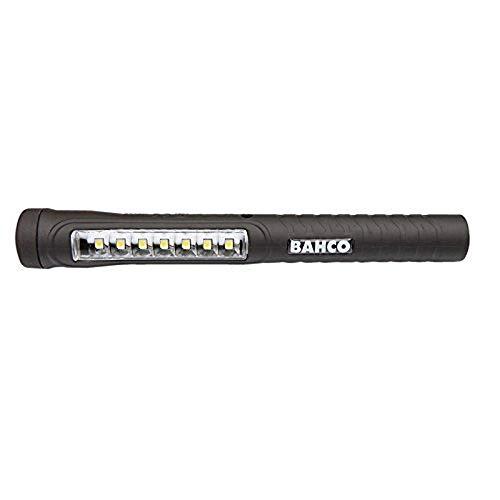 Bahco BLTS7P BHBLTS7P