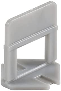 Raimondi Leveling Clip 2000pc Box 5/32