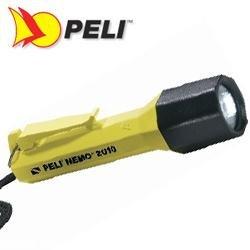 PELI NS_FI5000 Nemo 2010N Recoil LED Flashlight
