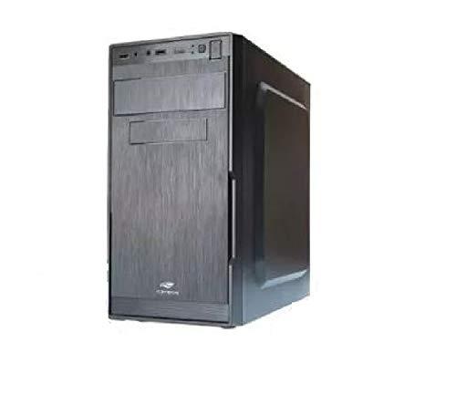 Pc Cpu Intel Core I5 3º3470 3,2ghz+8gbram+ssd 240gb Promoção