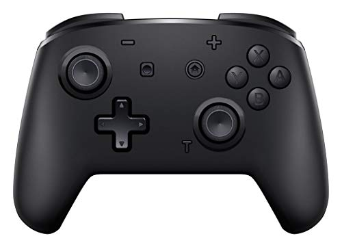 Nintendo Wii Consola Negra Marca momen