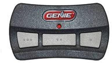 Genie 33069S GITR-3 Garage Door Opener Remote