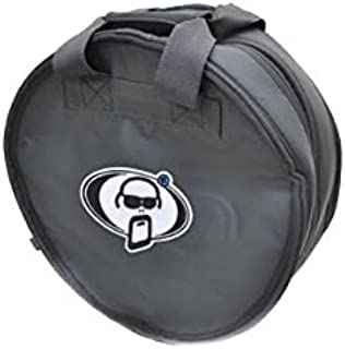 Protection Racket プロテクションラケット スネアバック 3011RS-04 (LPTR14SD5.5RSGY)