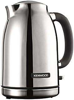 Kenwood 壶 P 亮灰色 1.5 Litre 0WSJM55001