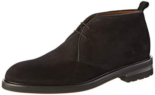 Lottusse L6707, Zapatos de Cordones Derby