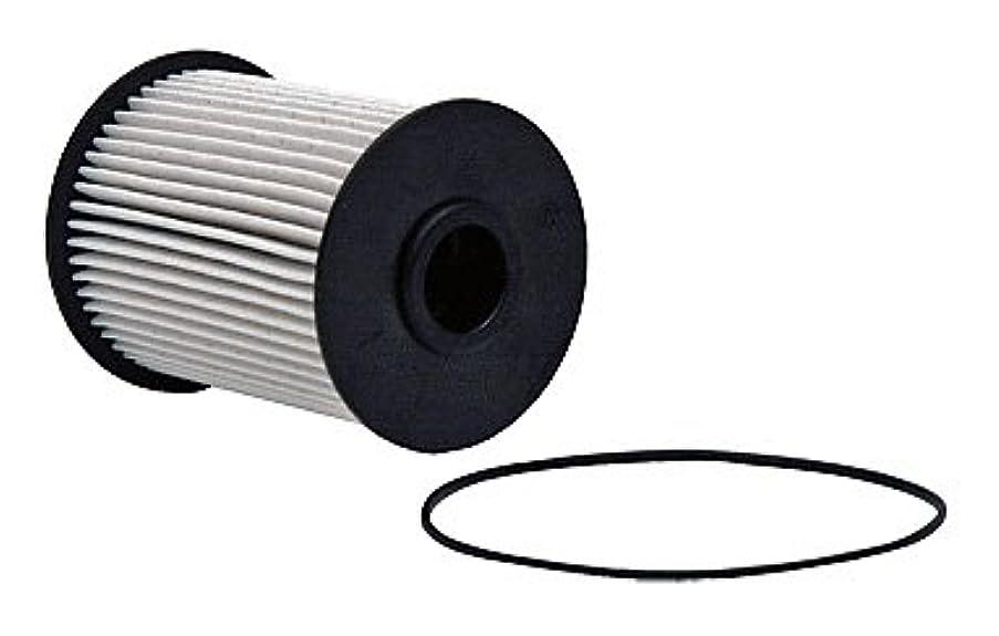 WIX Filters - 33585XE Heavy Duty Cartridge Fuel Metal Free, Pack of 1