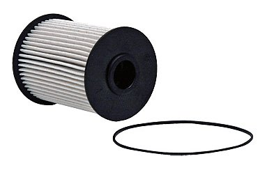 WIX Filters 33585XE Heavy Cartridge