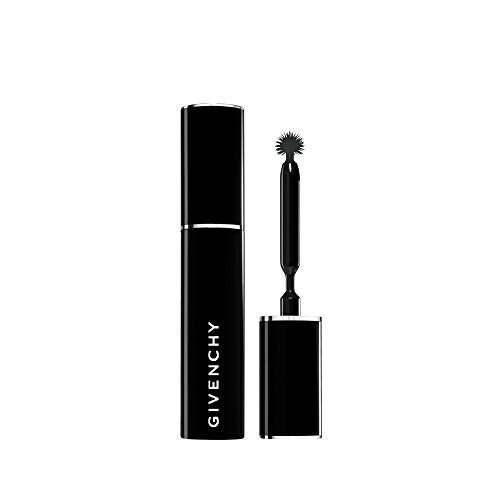 Givenchy Phenomen 'Eyes Mascara - 7 gr