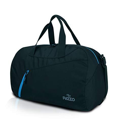 PAZZO Trance Medium 19inch Travel Duffel Bag