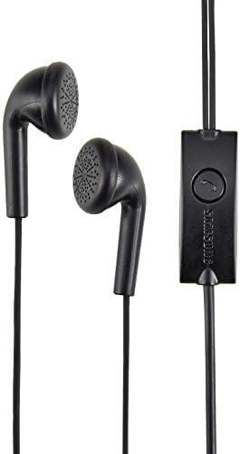 Top 10 Best samsung wired headset