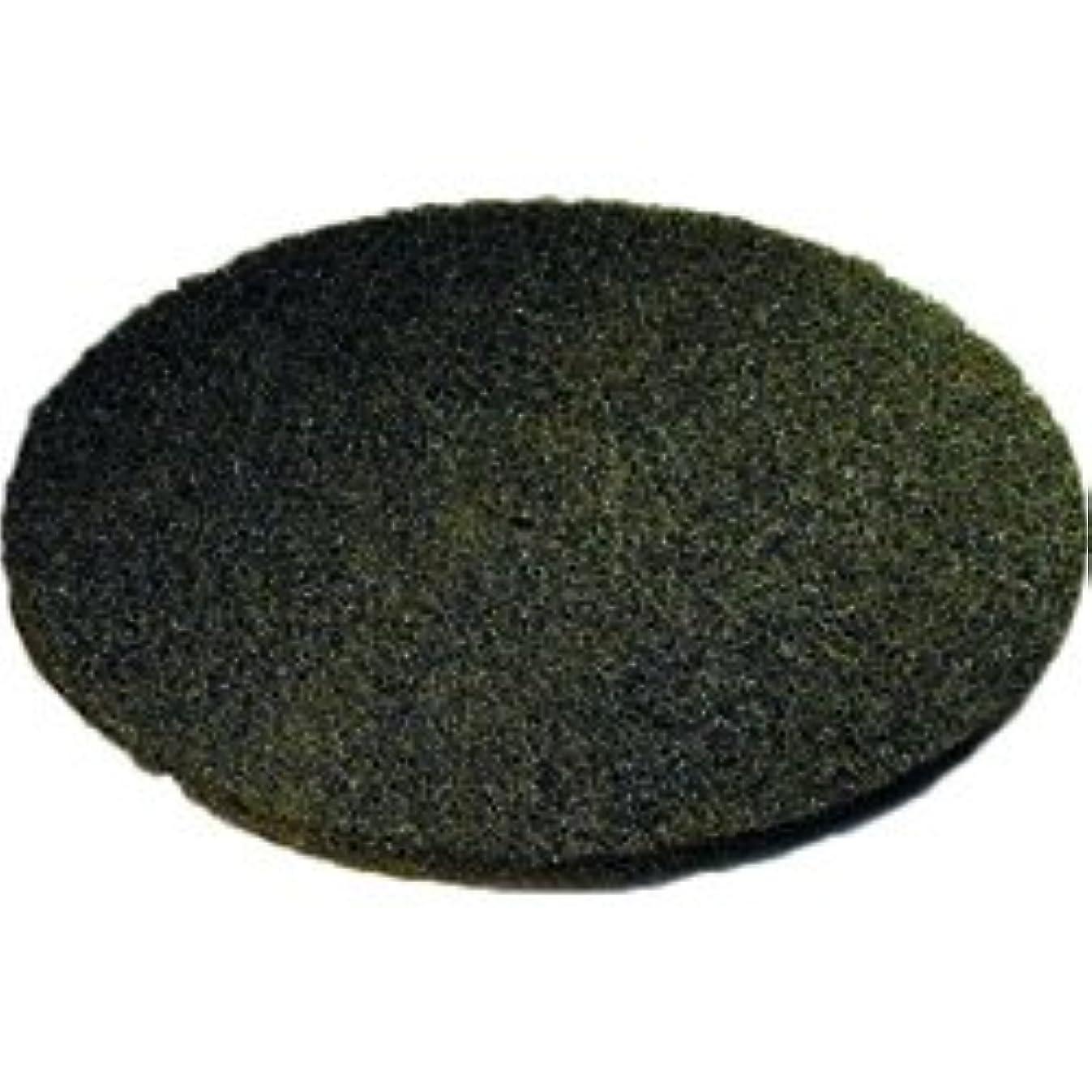 Scrubble 72-17 Type 72, Stripping Floor Pad, 17