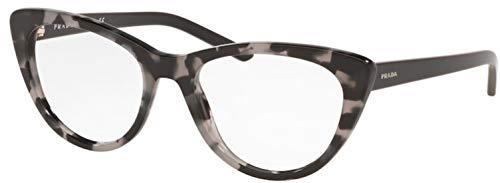 Prada Gafas (PR 05XV 5101O1 51)