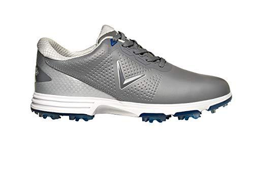 Zapatos Golf Hombre Callaway 43 Marca Callaway